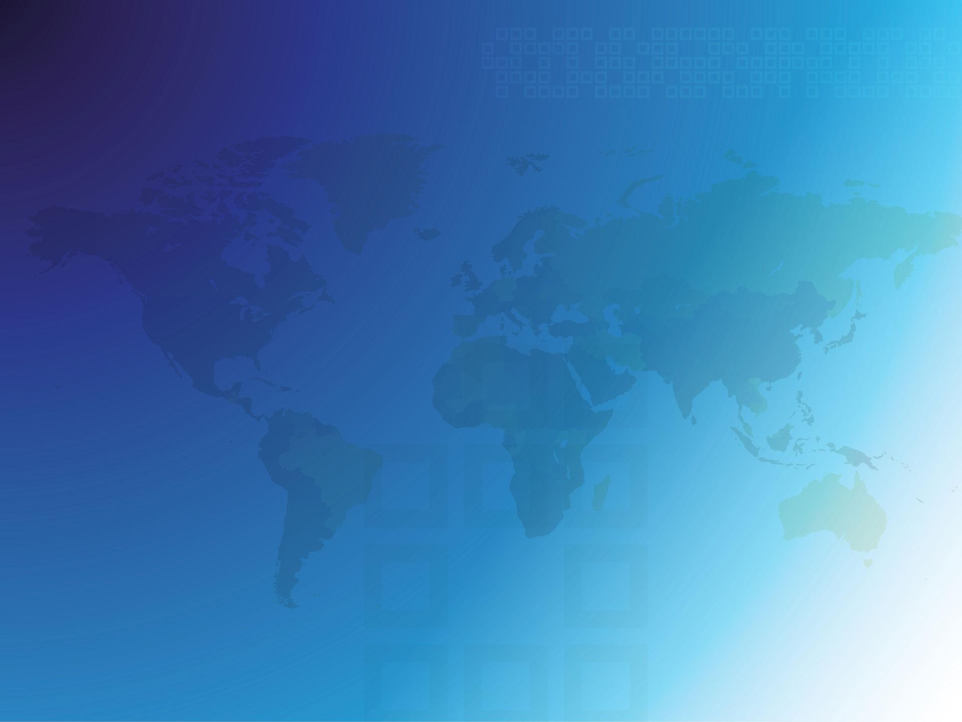 Regulator mediation services—Australia 2014