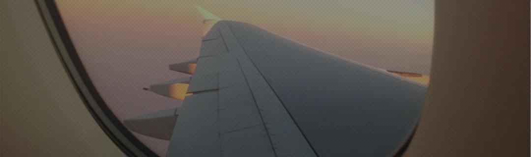 landing-tabs-2-4
