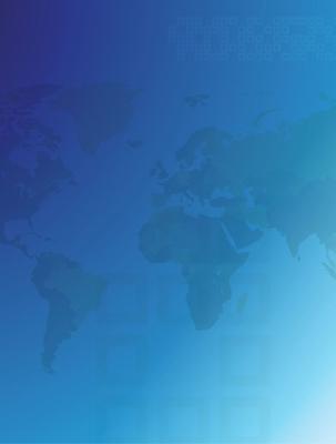 Technical Aviation Translation—Worldwide 2012
