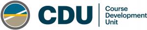 CDU-listing