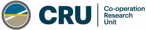 CRU-listing