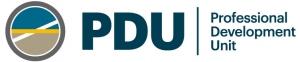 PDU-listing