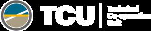TCU-RGB-Colour-Rev_thumb