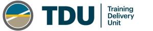 TDU-listing2